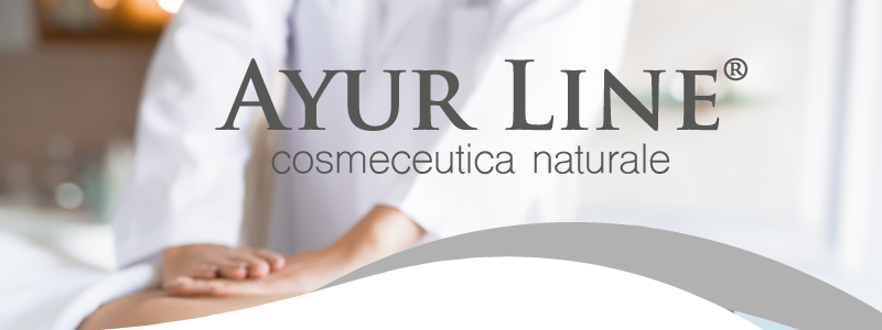 ayurline-cosmeceutica-naturale