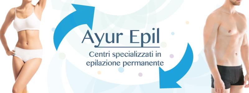 ayurepil-copertina
