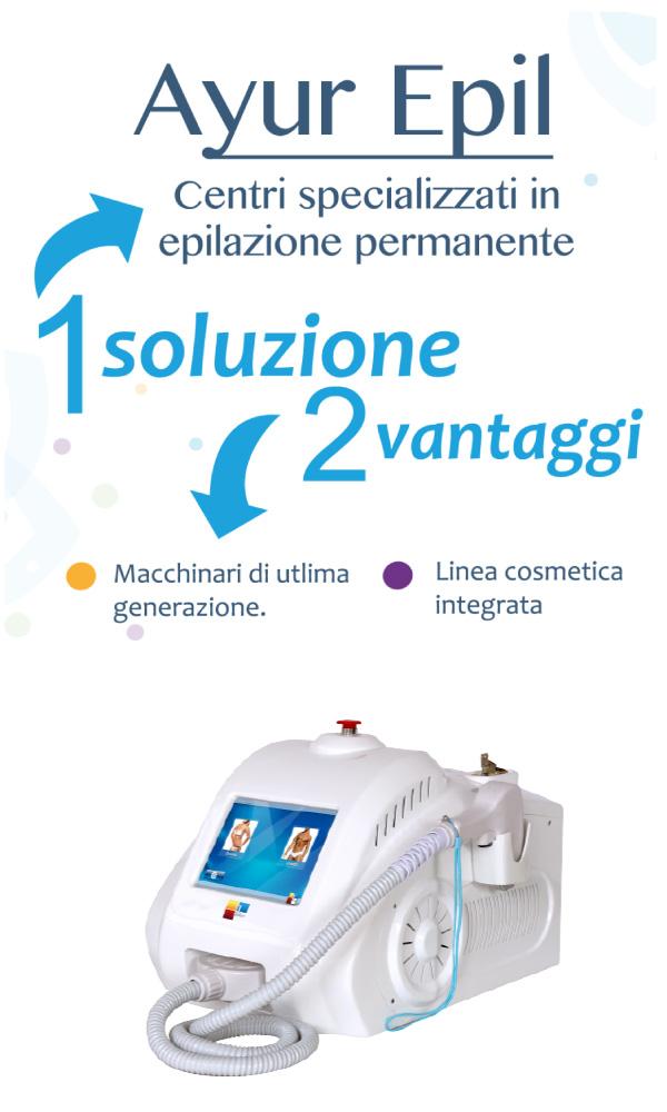 vantaggi-centro-autorizzato-epilazione-
